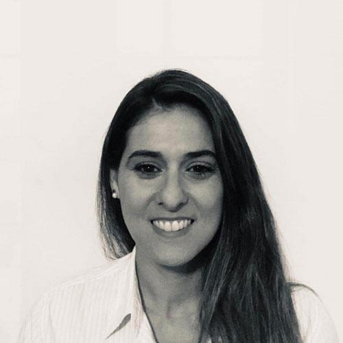 María Victoria Lema